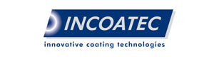 INCOATEC