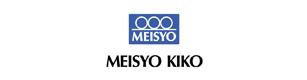 MEISYO KIKO