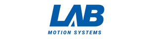 LAB Motion Systems