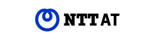 NTT-AT