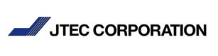 JTEC CORPORATION